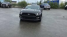 2016 Ford Mustang GT Coupe for sale 100899287
