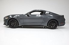 2016 Ford Mustang GT Coupe for sale 101057929