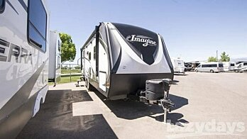 2016 Grand Design Imagine for sale 300164370
