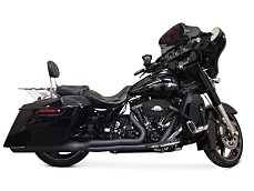 2016 Harley-Davidson CVO for sale 200585213