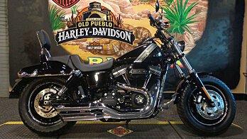 2016 Harley-Davidson Dyna for sale 200533692