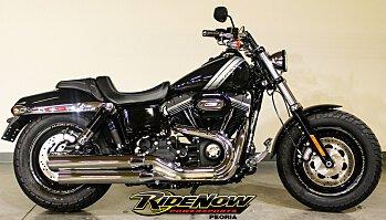 2016 Harley-Davidson Dyna for sale 200566783