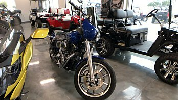 2016 Harley-Davidson Dyna for sale 200648848