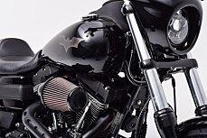 2016 Harley-Davidson Dyna for sale 200489725