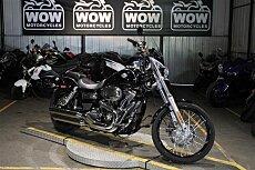 2016 Harley-Davidson Dyna for sale 200534830