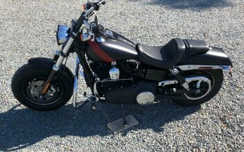 2016 Harley-Davidson Dyna for sale 200589957