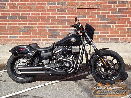 2016 Harley-Davidson Dyna for sale 200648691