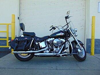 2016 Harley-Davidson Softail for sale 200499040
