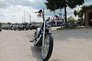2016 Harley-Davidson Sportster for sale 200614802