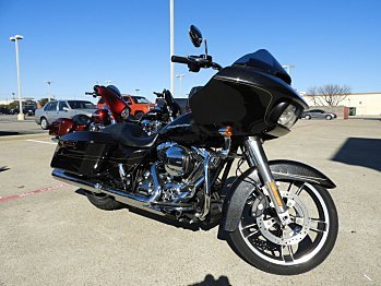 2016 Harley-Davidson Touring for sale 200579892