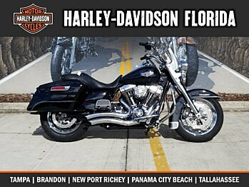 2016 Harley-Davidson Touring for sale 200581890