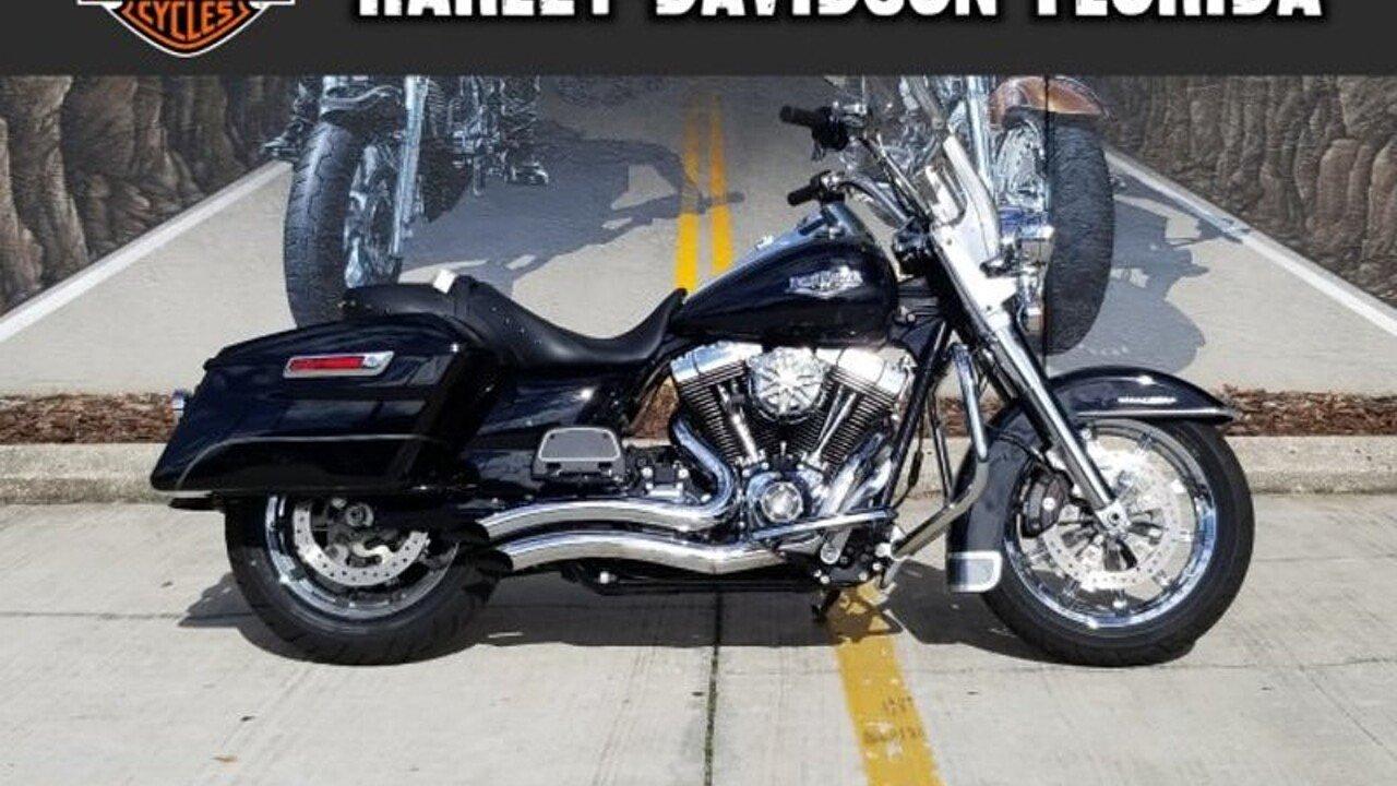 2016 Harley-Davidson Touring for sale 200581890