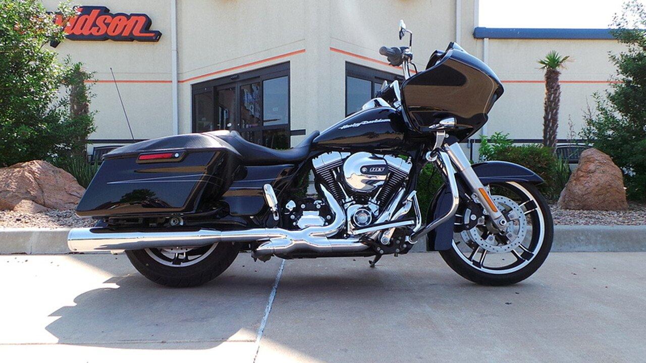 2016 Harley-Davidson Touring for sale 200589754