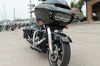 2016 Harley-Davidson Touring for sale 200608957