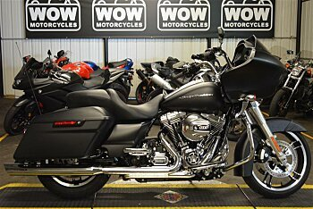 2016 Harley-Davidson Touring for sale 200610092