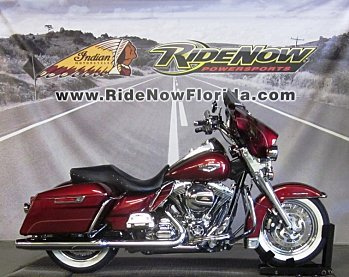 2016 Harley-Davidson Touring for sale 200614839