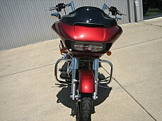 2016 Harley-Davidson Touring for sale 200465614