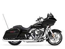 2016 Harley-Davidson Touring for sale 200494394