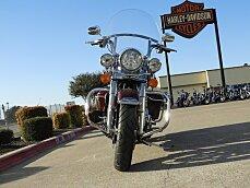 2016 Harley-Davidson Touring for sale 200515764