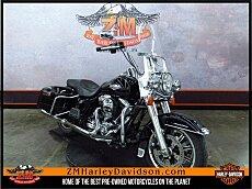 2016 Harley-Davidson Touring for sale 200549335