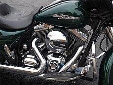 2016 Harley-Davidson Touring for sale 200686603