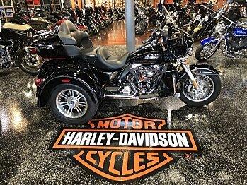 2016 Harley-Davidson Trike for sale 200596613