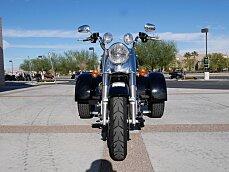 2016 Harley-Davidson Trike for sale 200525613