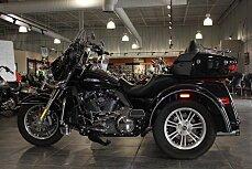 2016 Harley-Davidson Trike for sale 200574938
