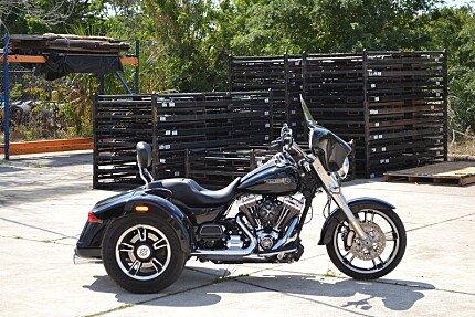 2016 Harley-Davidson Trike for sale 200603262