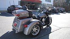 2016 Harley-Davidson Trike for sale 200614665