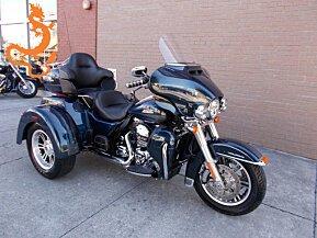 2016 Harley-Davidson Trike for sale 200651793
