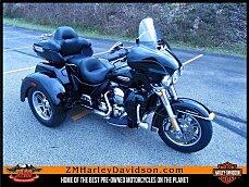 2016 Harley-Davidson Trike for sale 200653658