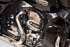 2016 Harley-Davidson Trike for sale 200653721