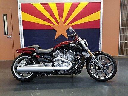 2016 Harley-Davidson V-Rod for sale 200472260