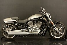 2016 Harley-Davidson V-Rod for sale 200509133