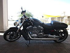 2016 Harley-Davidson V-Rod for sale 200541930