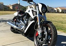 2016 Harley-Davidson V-Rod for sale 200574553