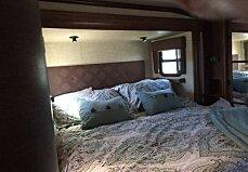 2016 Heartland Bighorn for sale 300138354