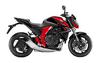 2016 Honda CB1000R for sale 200378001