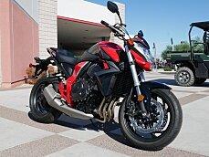 2016 Honda CB1000R for sale 200494853