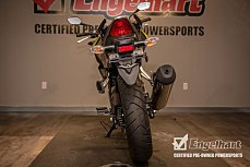 2016 Honda CB300F for sale 200631248