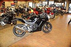 2016 Honda CBR300R for sale 200435491