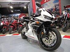 2016 Honda CBR600RR for sale 200515099