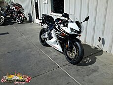 2016 Honda CBR600RR for sale 200526575