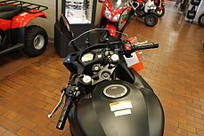 2016 Honda CBR650F for sale 200480996
