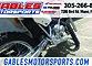 2016 Honda CRF125F for sale 200346852