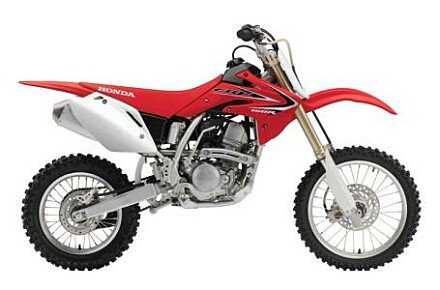2016 Honda CRF150R for sale 200378069