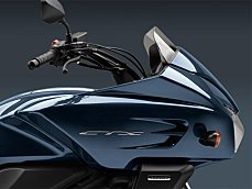 2016 Honda CTX700 for sale 200555489