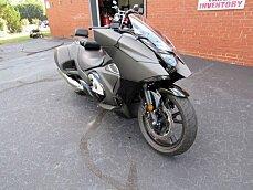 2016 Honda NM4 for sale 200635485