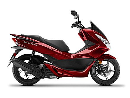 motorcycles for sale near houston, tx - motorcycles on autotrader